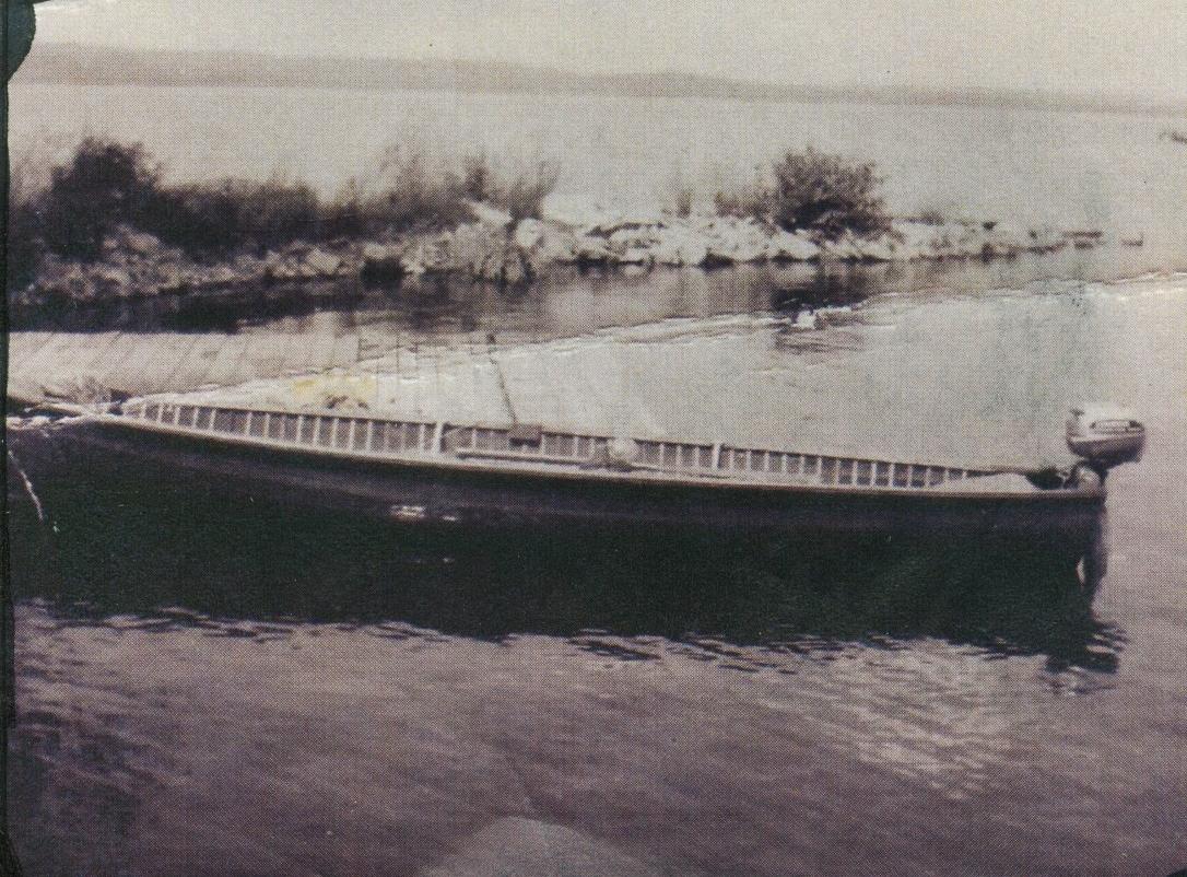 Crowe Lake   Boating.jpg