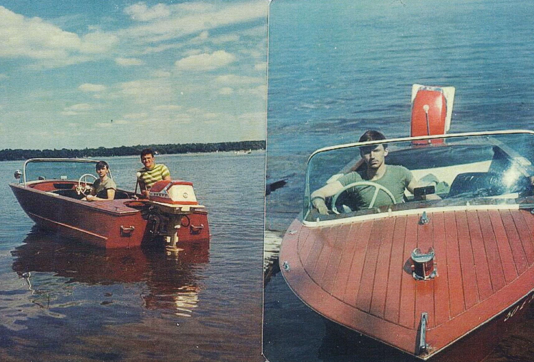 Crowe Lake Boating (3).jpg