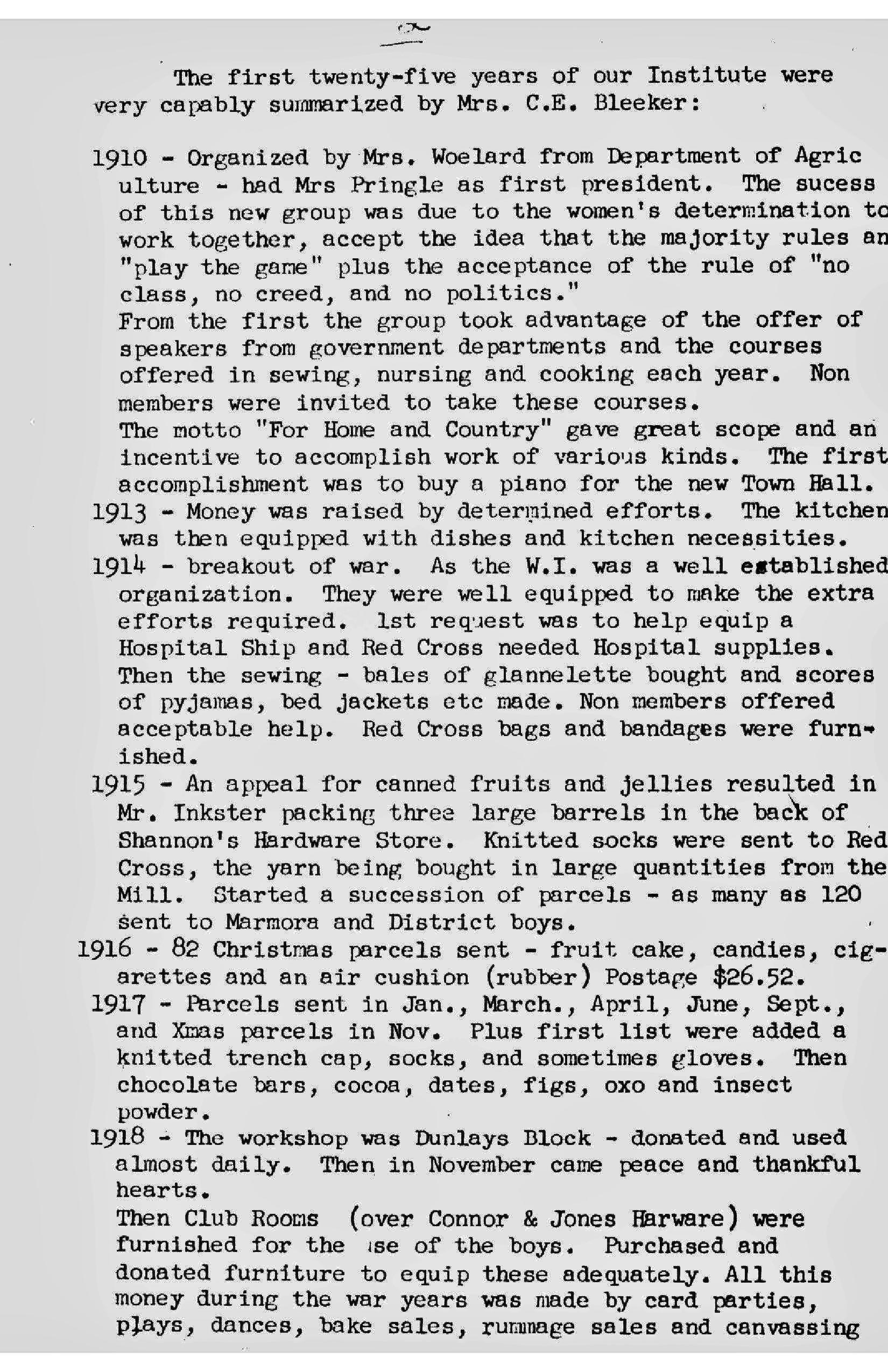 Women's Institute History of the past 86 years 002.jpg