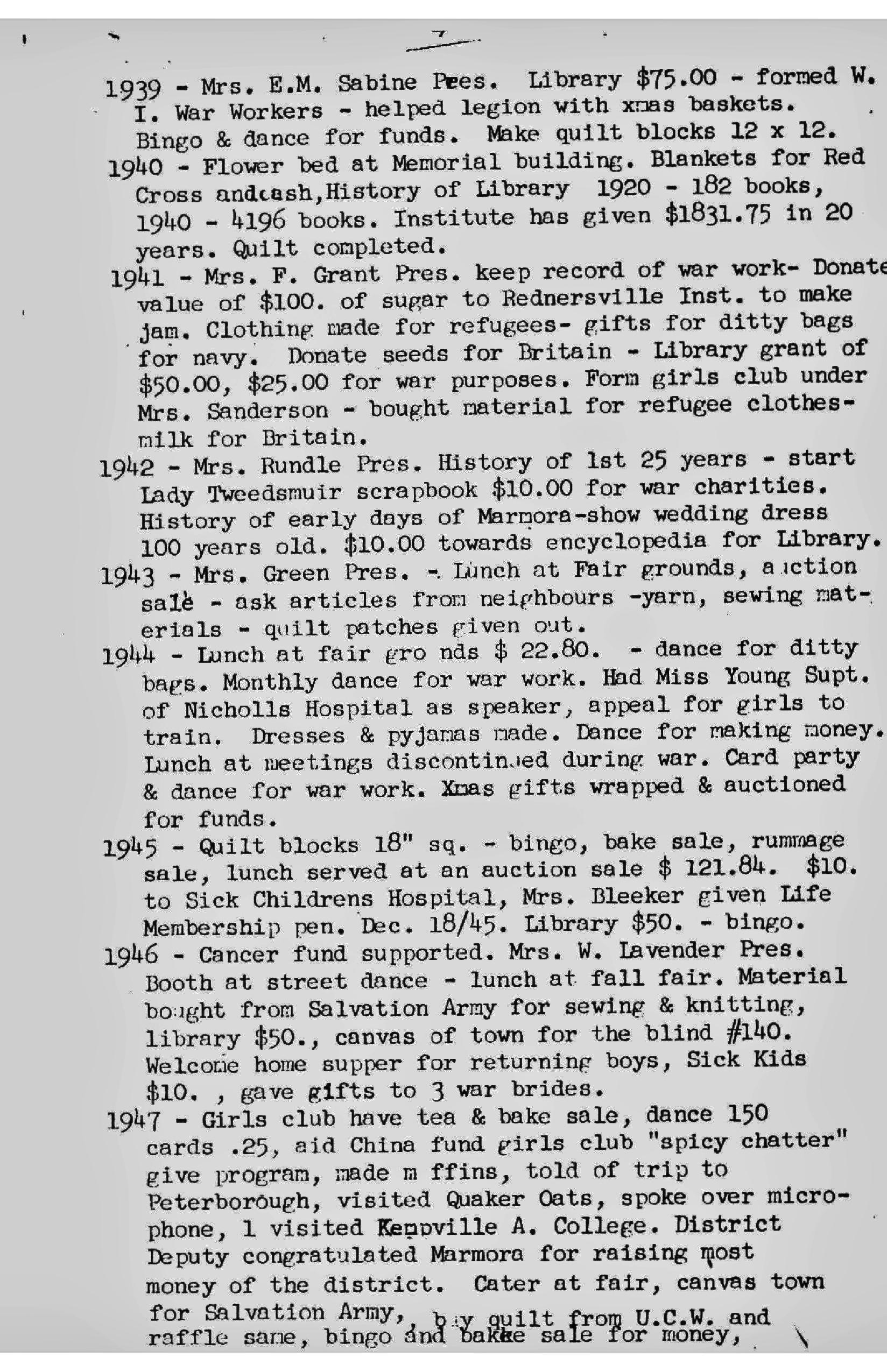 Women's Institute History of the past 86 years 004.jpg