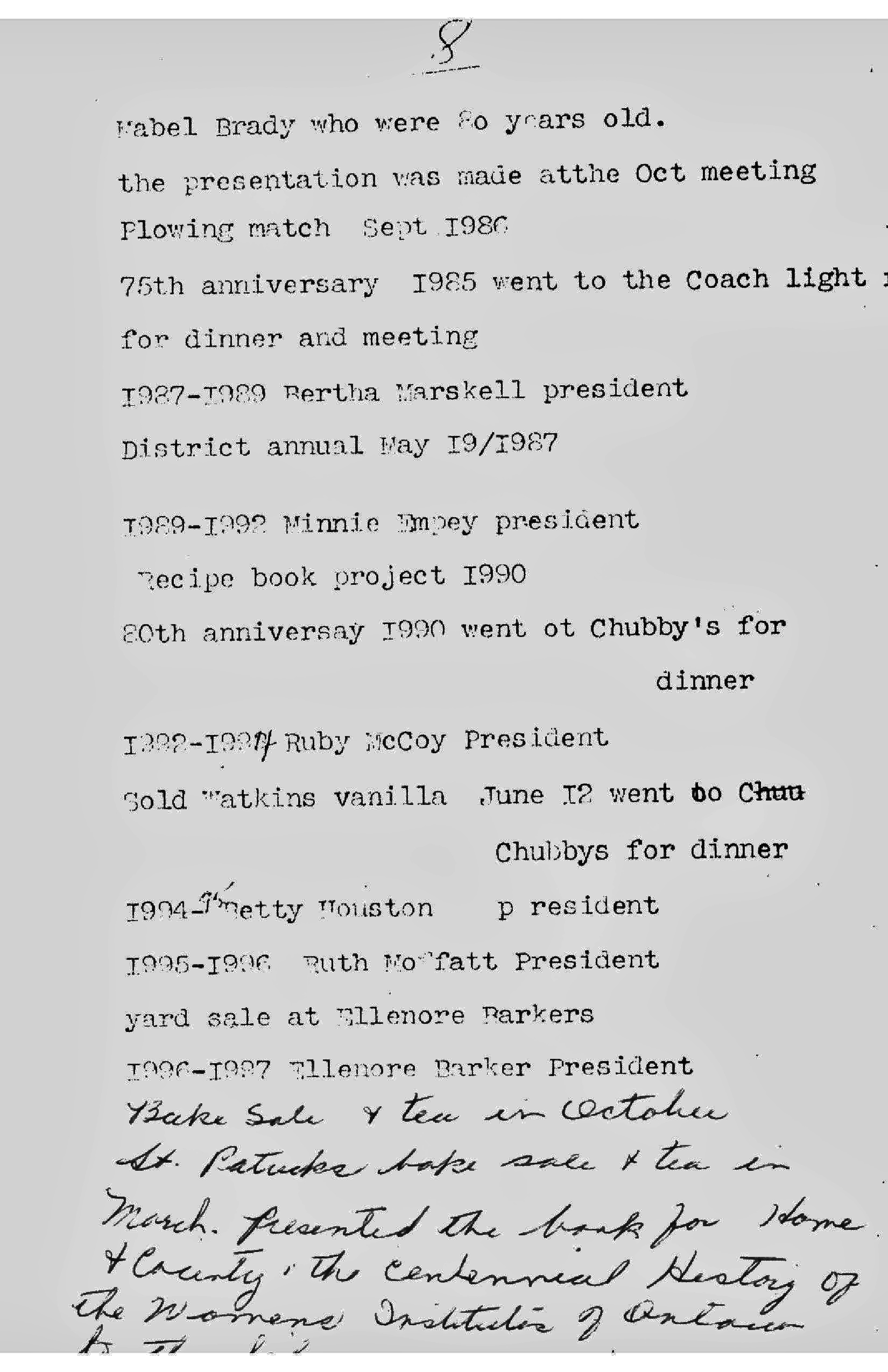 Women's Institute History of the past 86 years 008.jpg