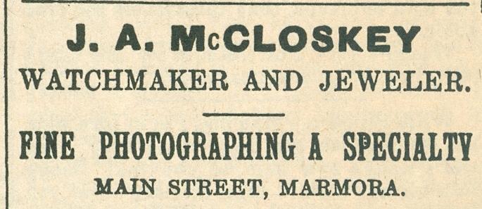 J.A. McCloskey.jpg