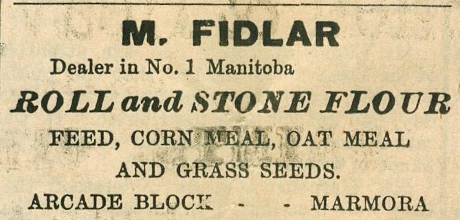 M. Fidlar - seeds & Flour.jpg