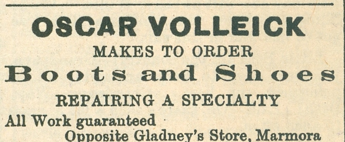 Oscar Vollieck - shoe repair.jpg