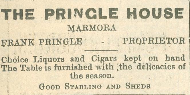 Pringle House,  Inn.jpg