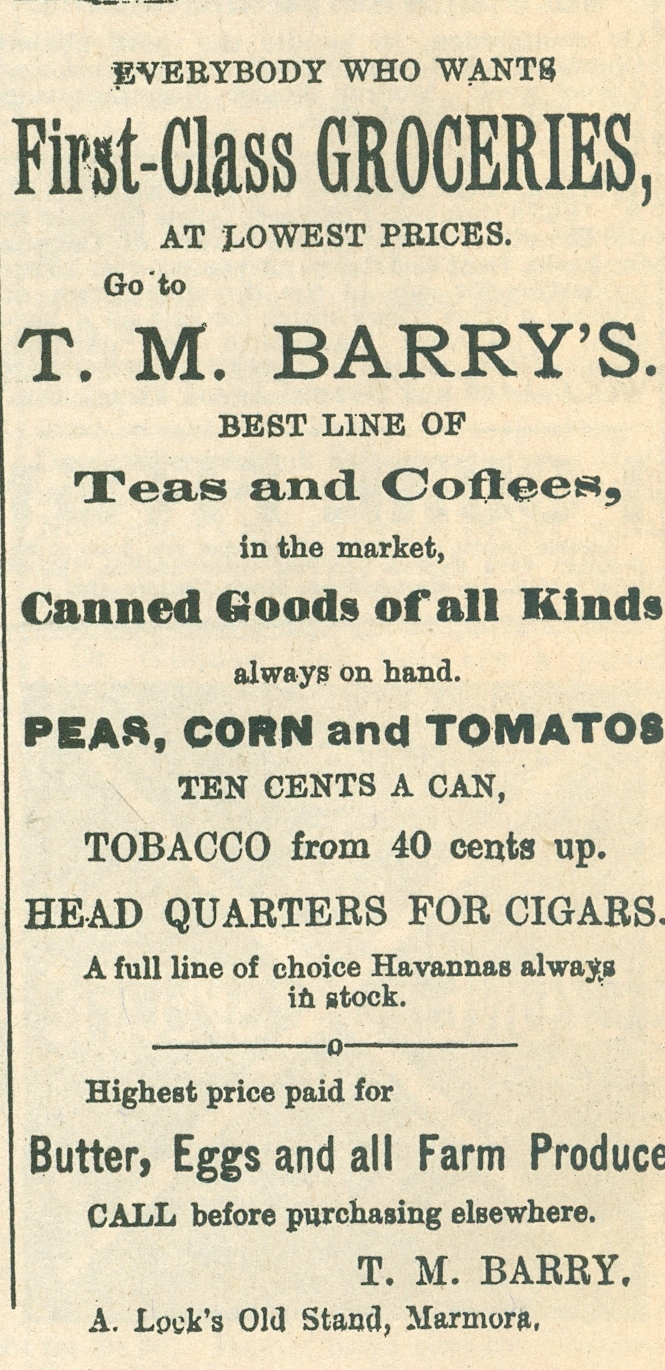 T.M. Barry - Grocer.jpg