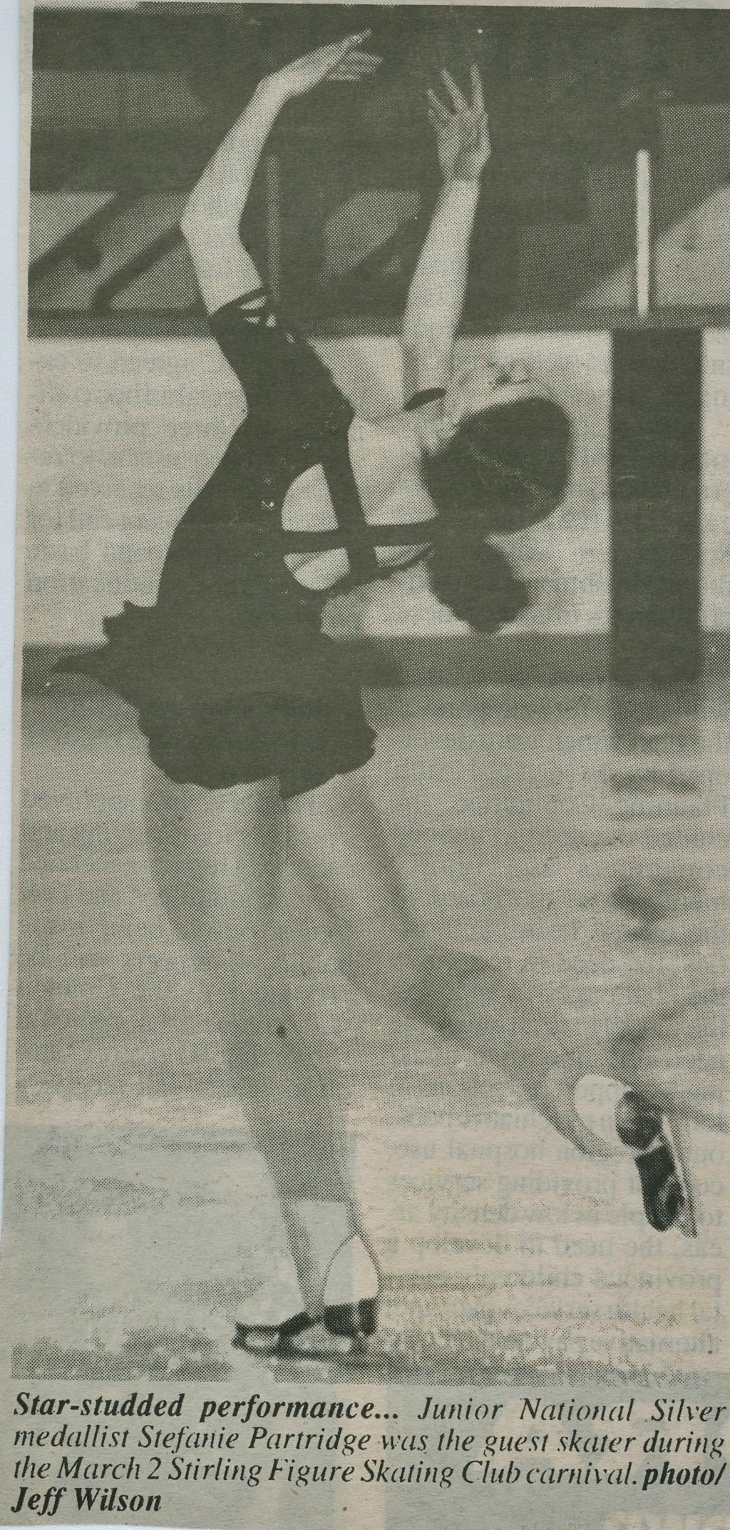 Stefanie Partridge 1997 (3) - Copy.jpg