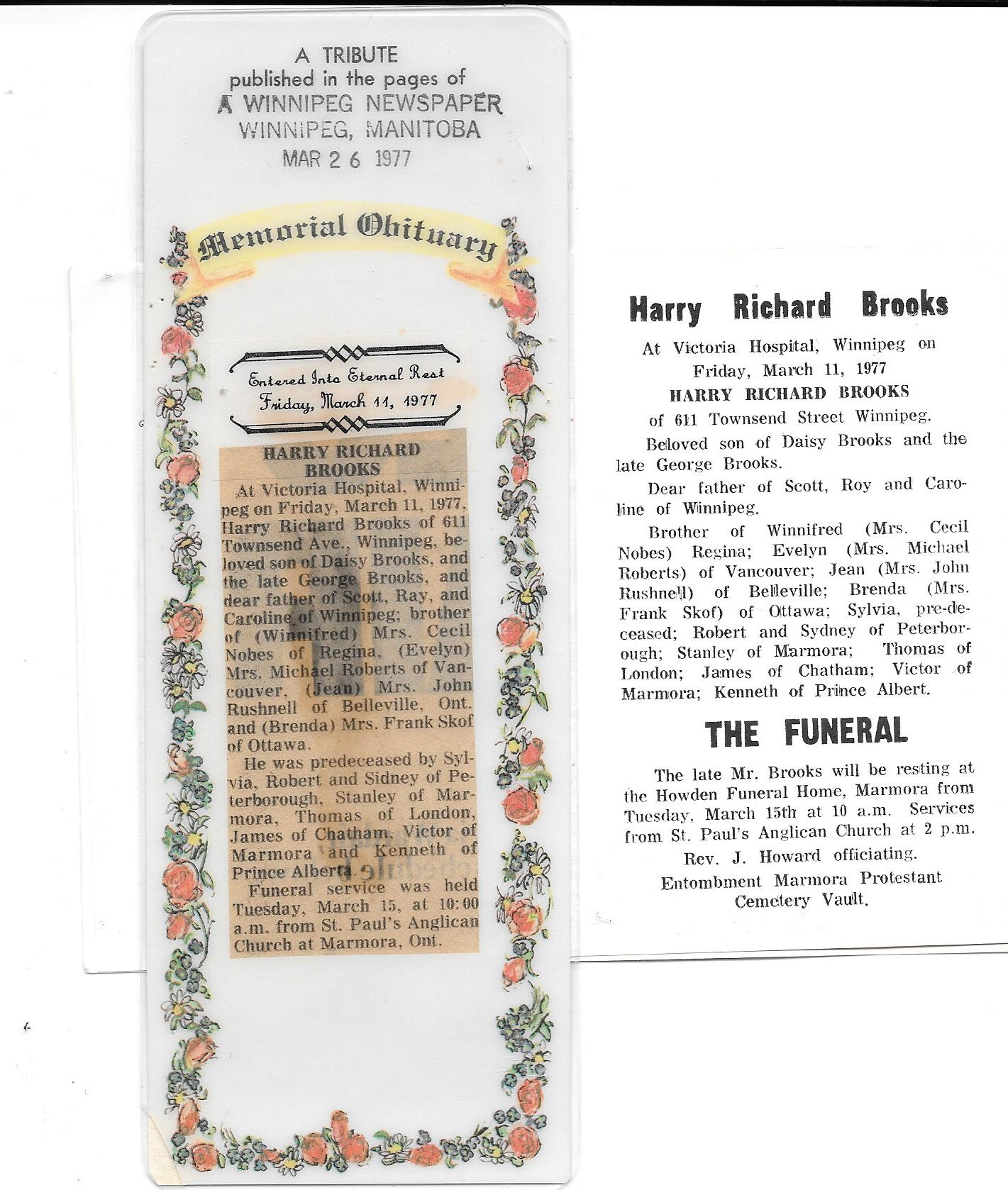 Obit & Mem Harry Richard Brooks.jpg