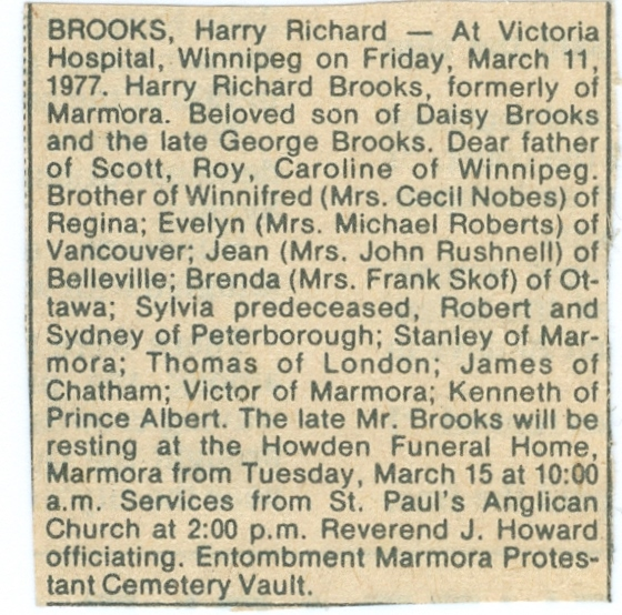 Brooks, Harry Richard 1977.jpg