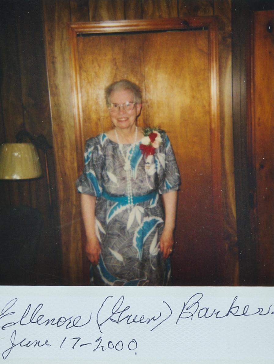 Ellenore Barker 2000.jpg