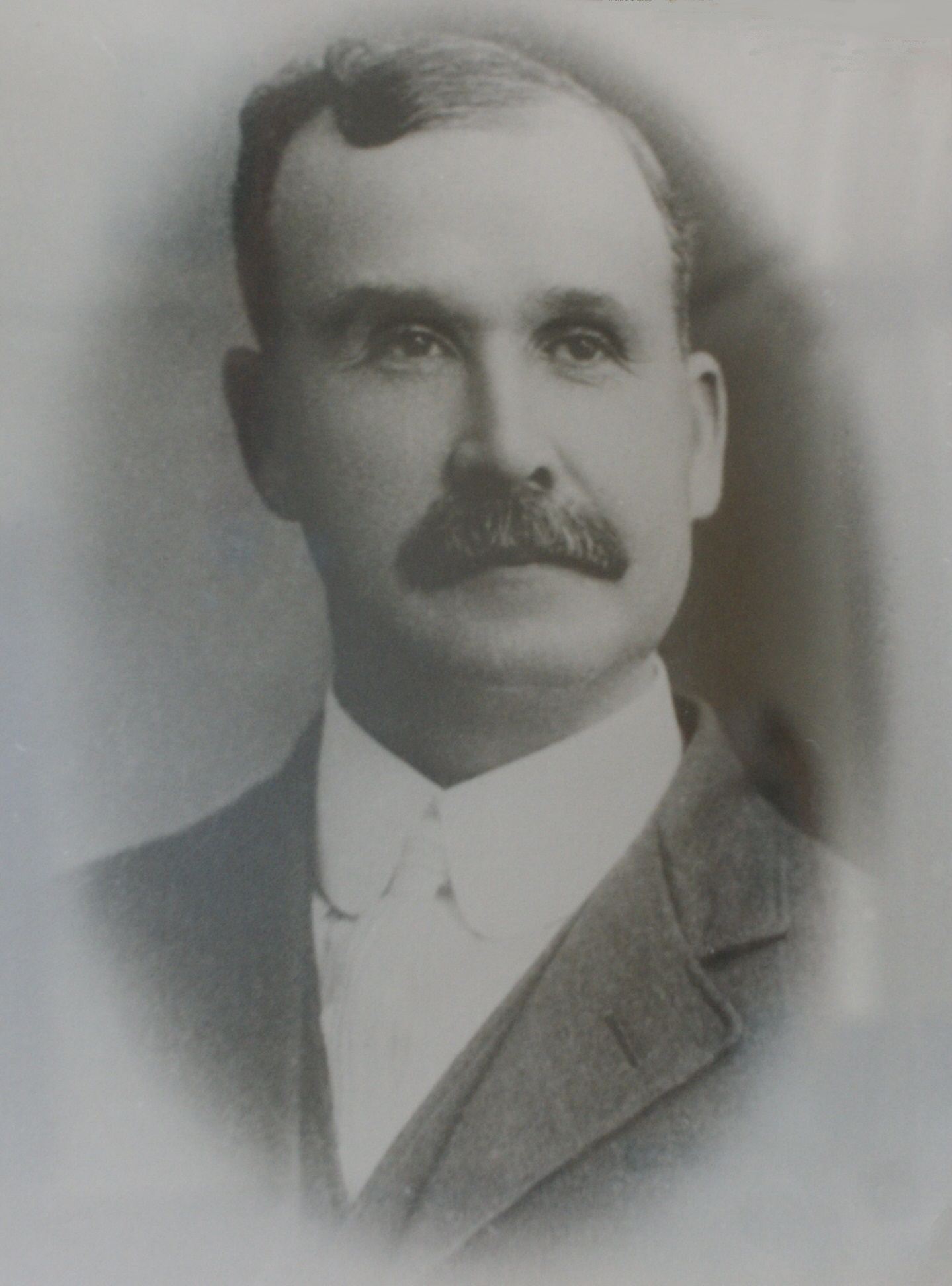 W.H. Hubbell 1914