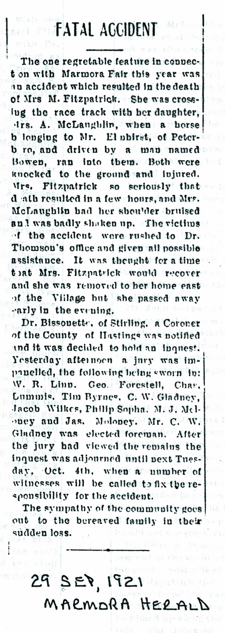 Fitzpatrick & McLaughlin - Fair accident.jpg