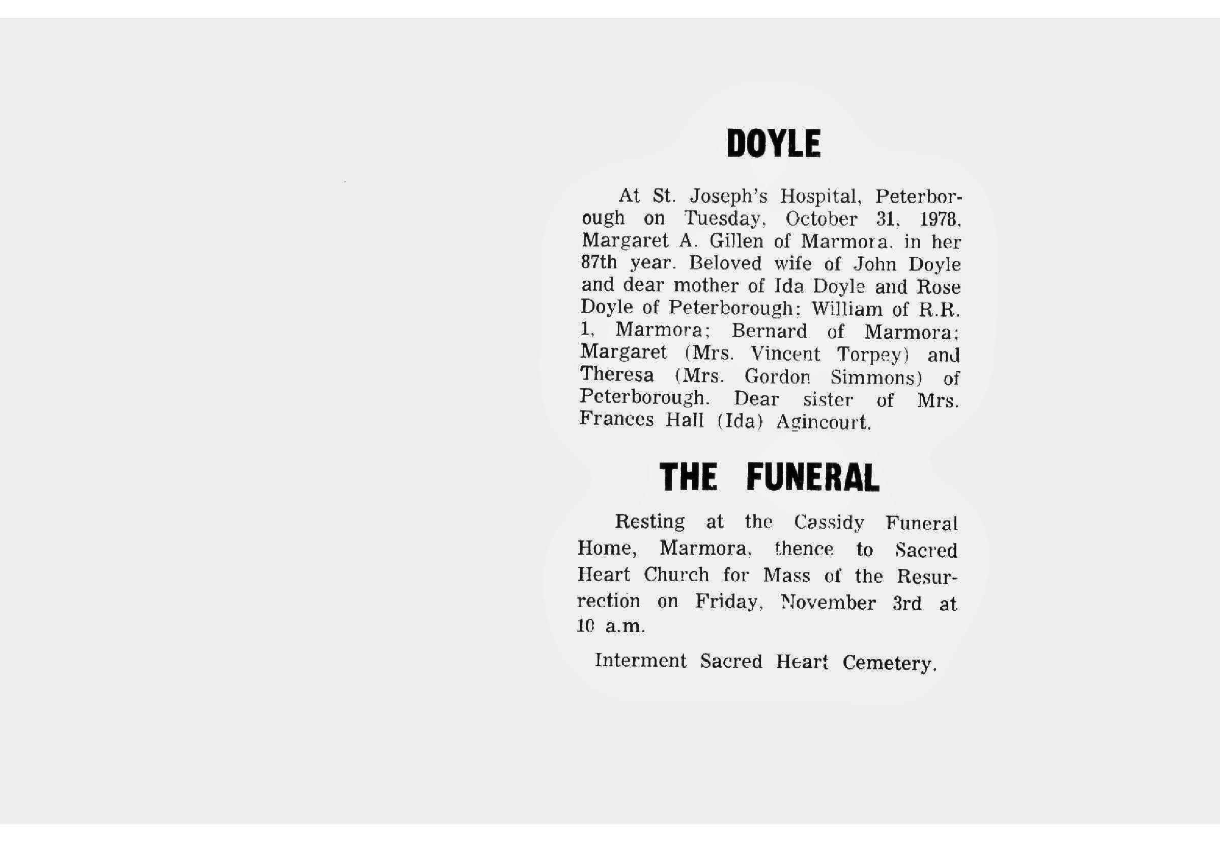 Doyle (Gillen)  Margaret A..jpg