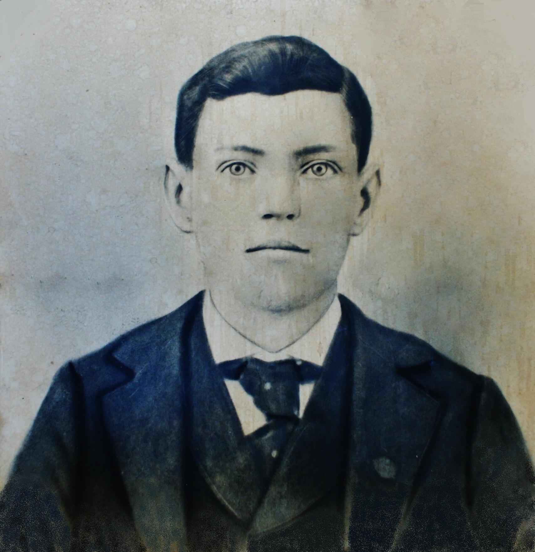 Zaddock Daniel LaFontain, publisher
