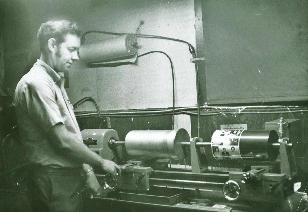 Printing Press, Jack Golden.jpg