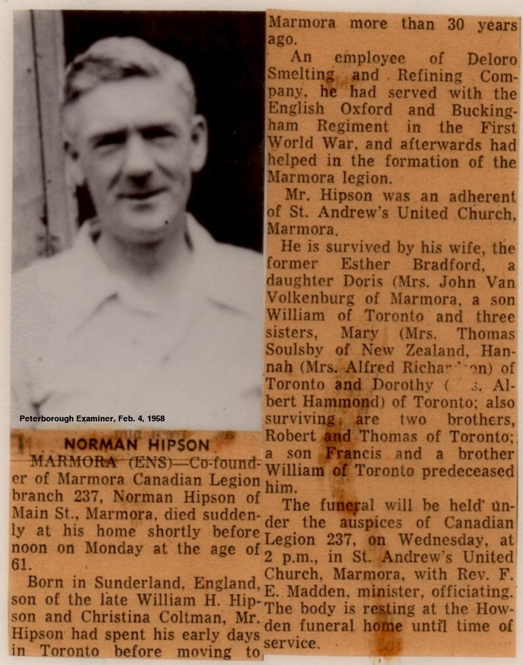 Norman Hipson, Pet. Exam.  Feb. 4, 1958.jpg