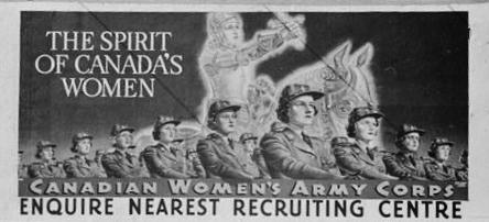 Women at war.jpg