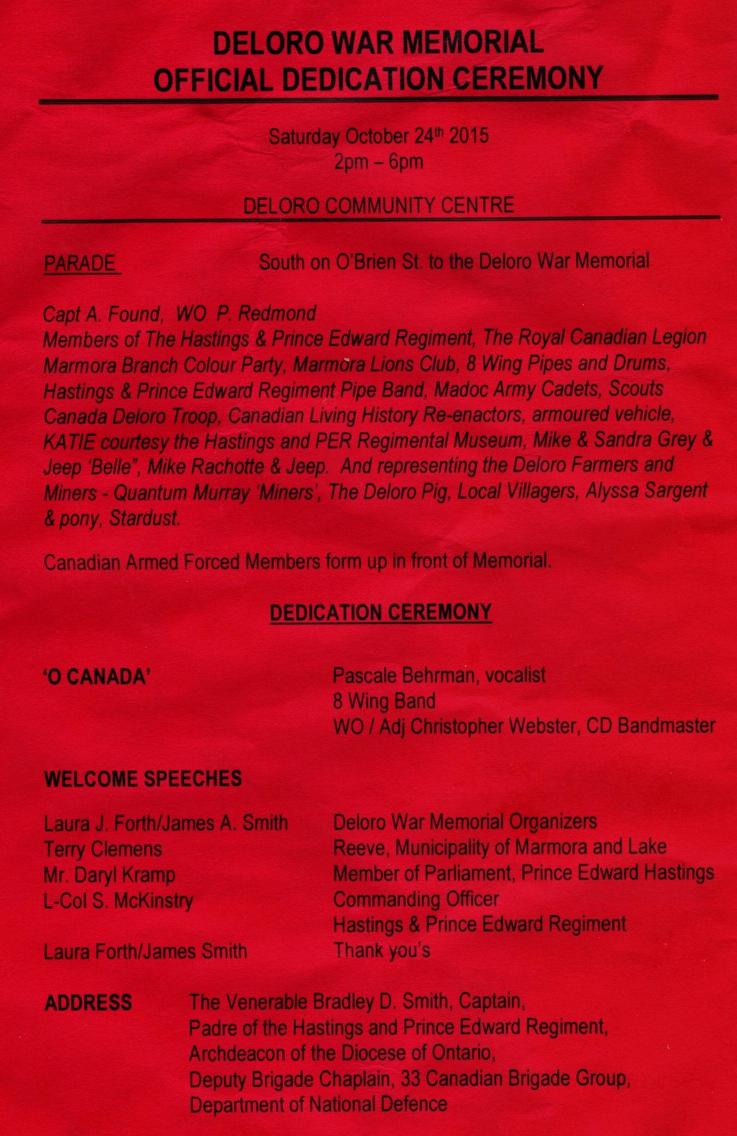 Deloro War Memorial Program (2).jpg