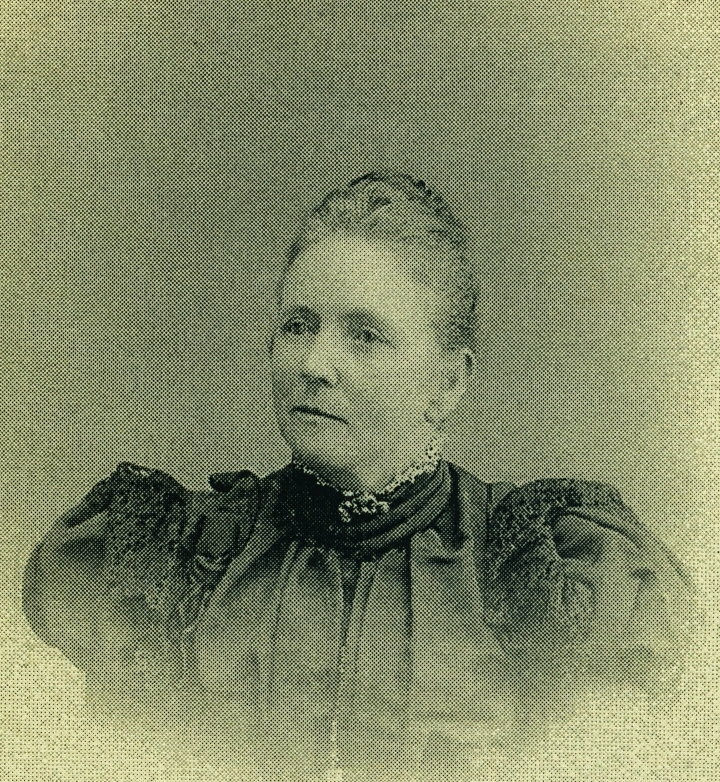 Jane Pearce.jpg
