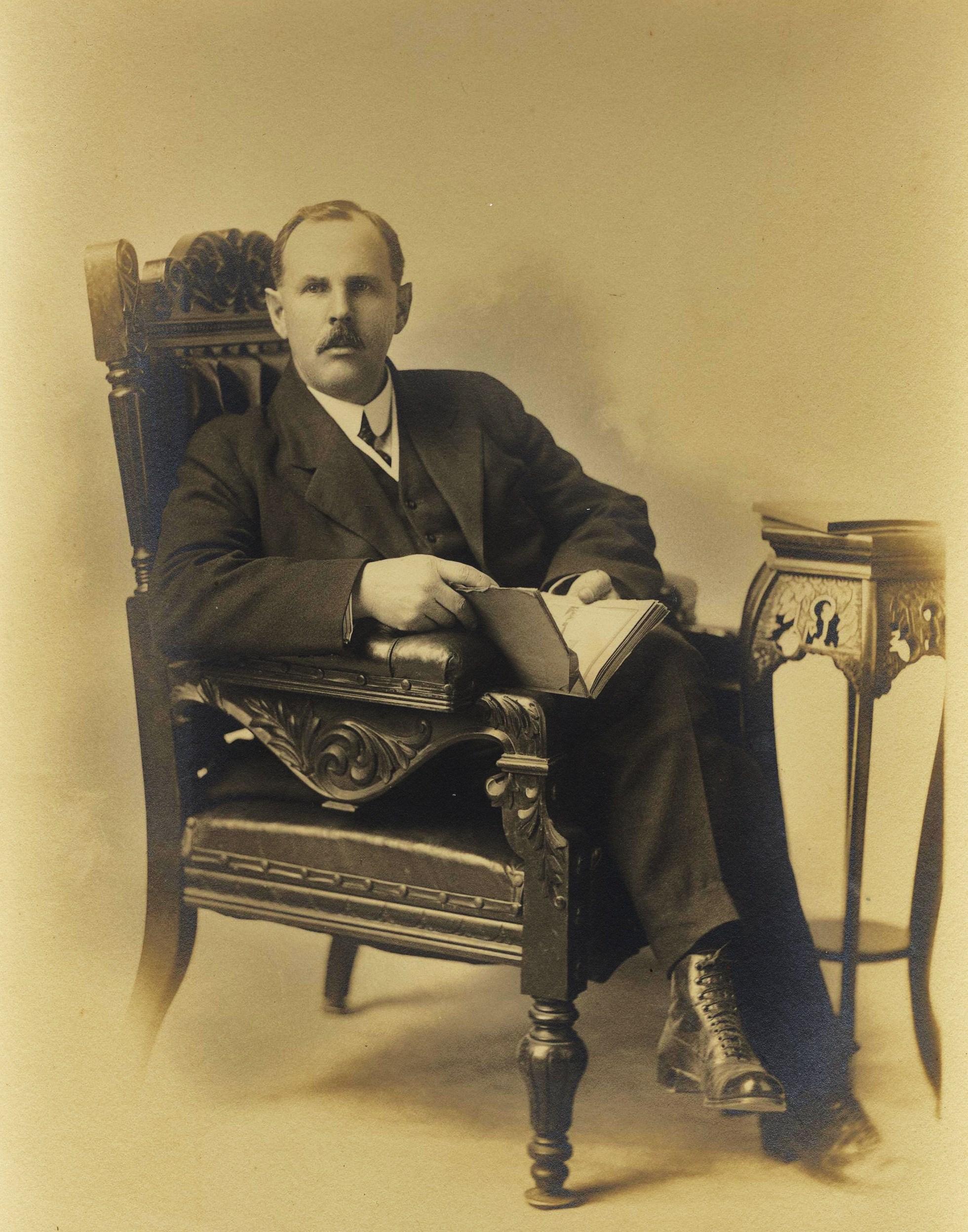 Frank S. Pearce.jpg