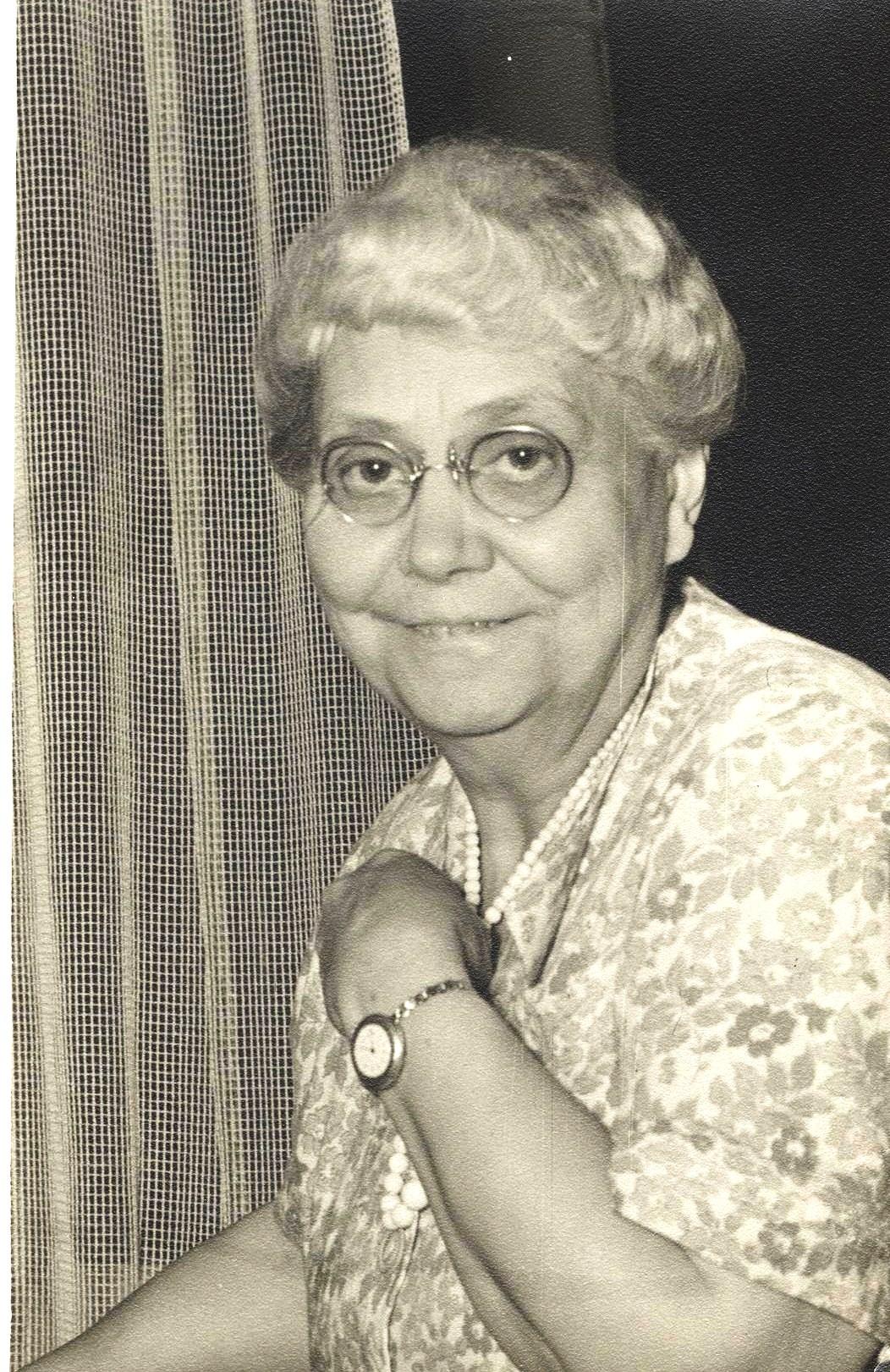 Mrs. H.R. Pearce.jpg