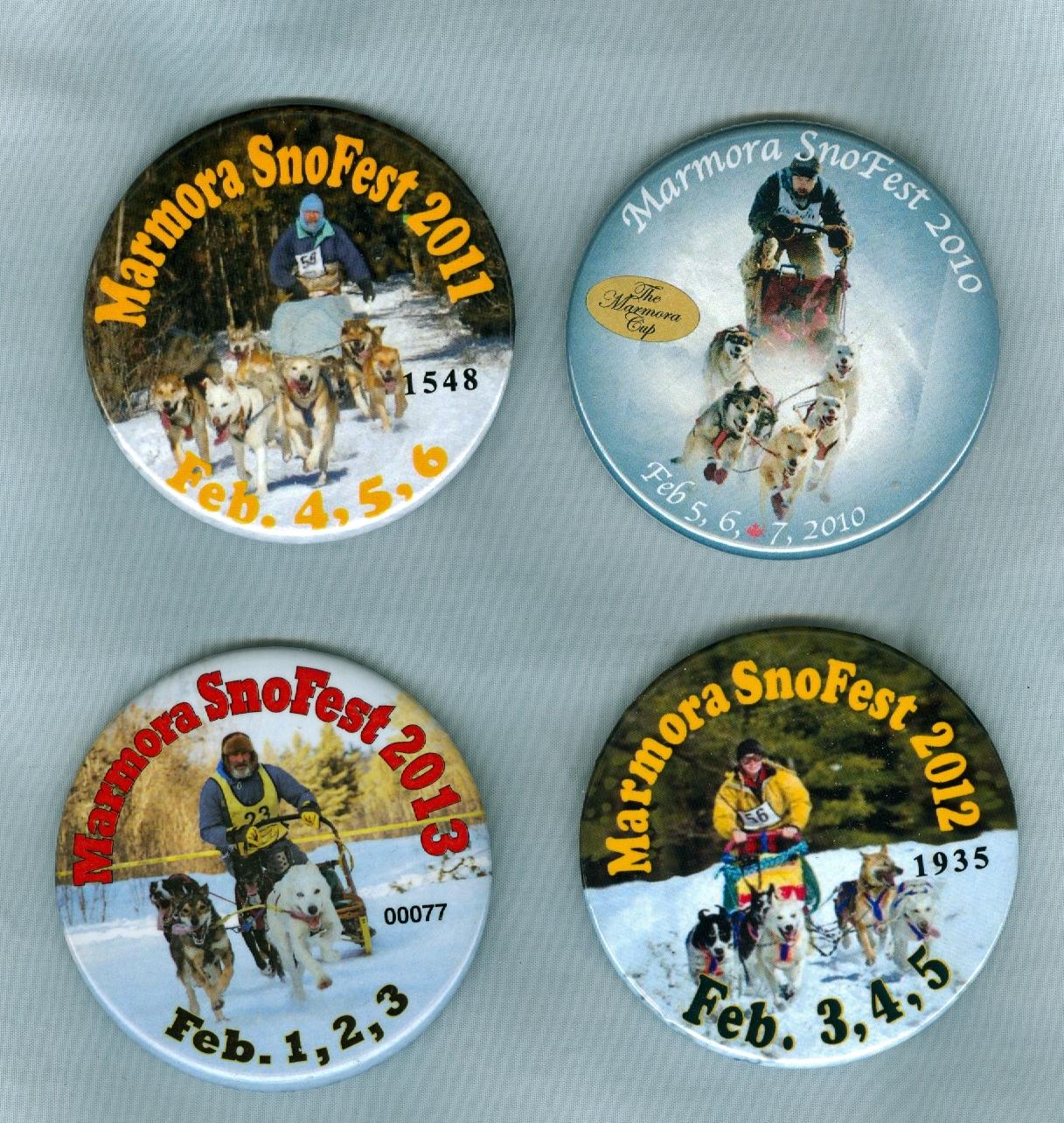 Snofest Pins 2010-1013.jpg