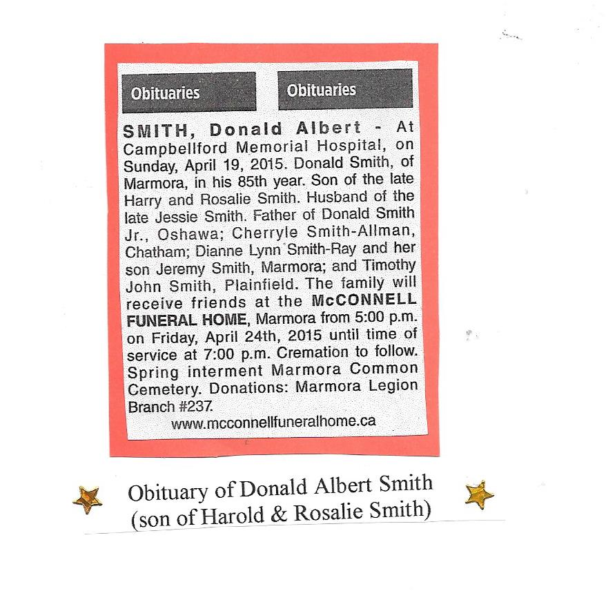 Smith, Donald Obot.jpg