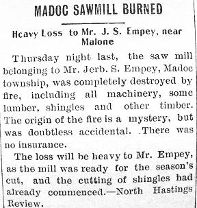 March 31, 1910