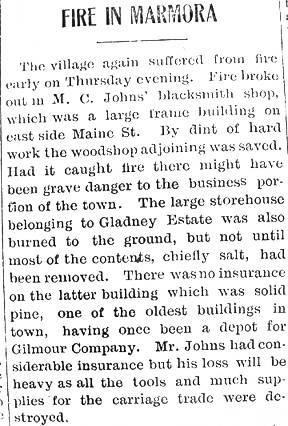 Oct. 24, 1907