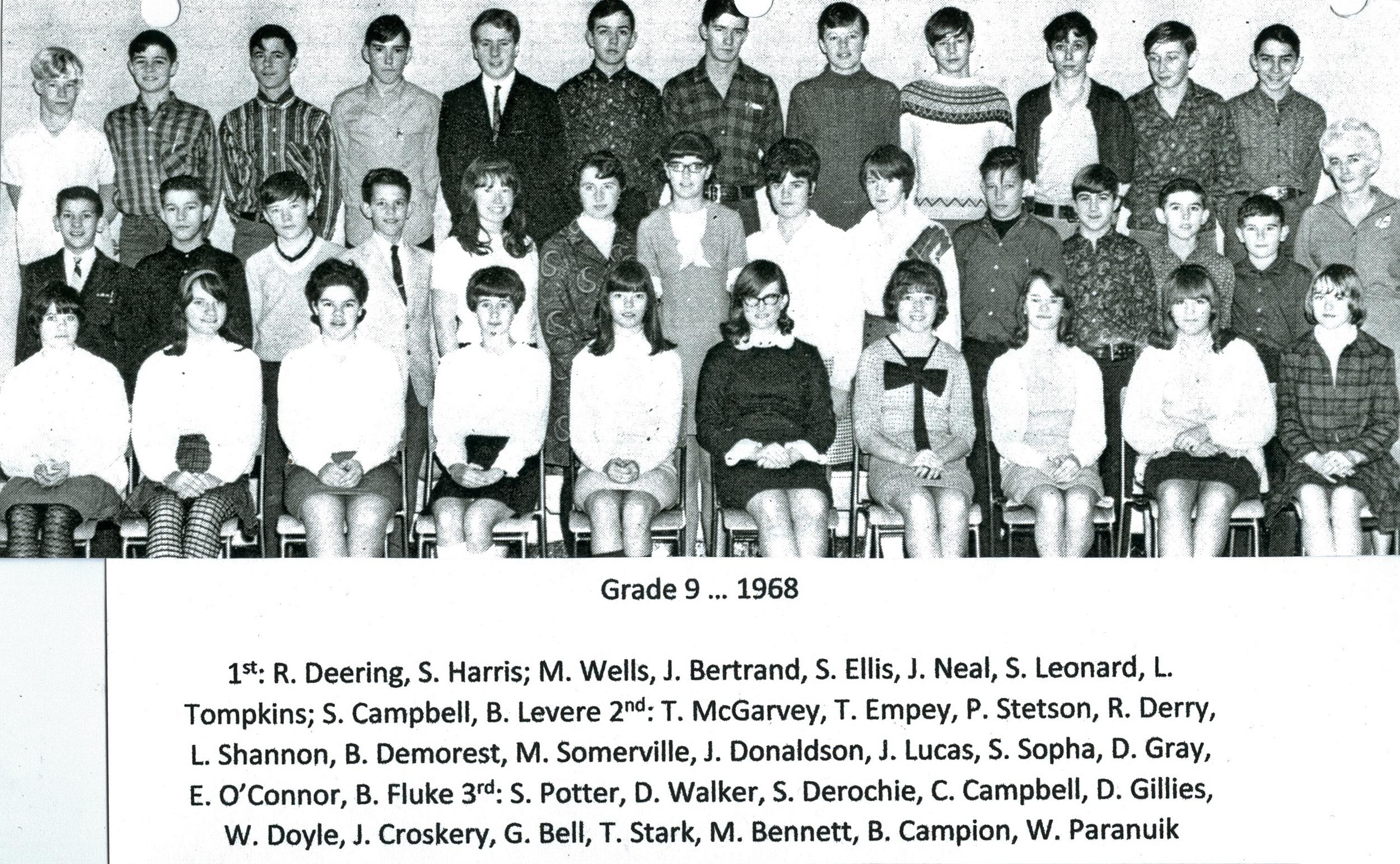 High school 9  1968.jpg
