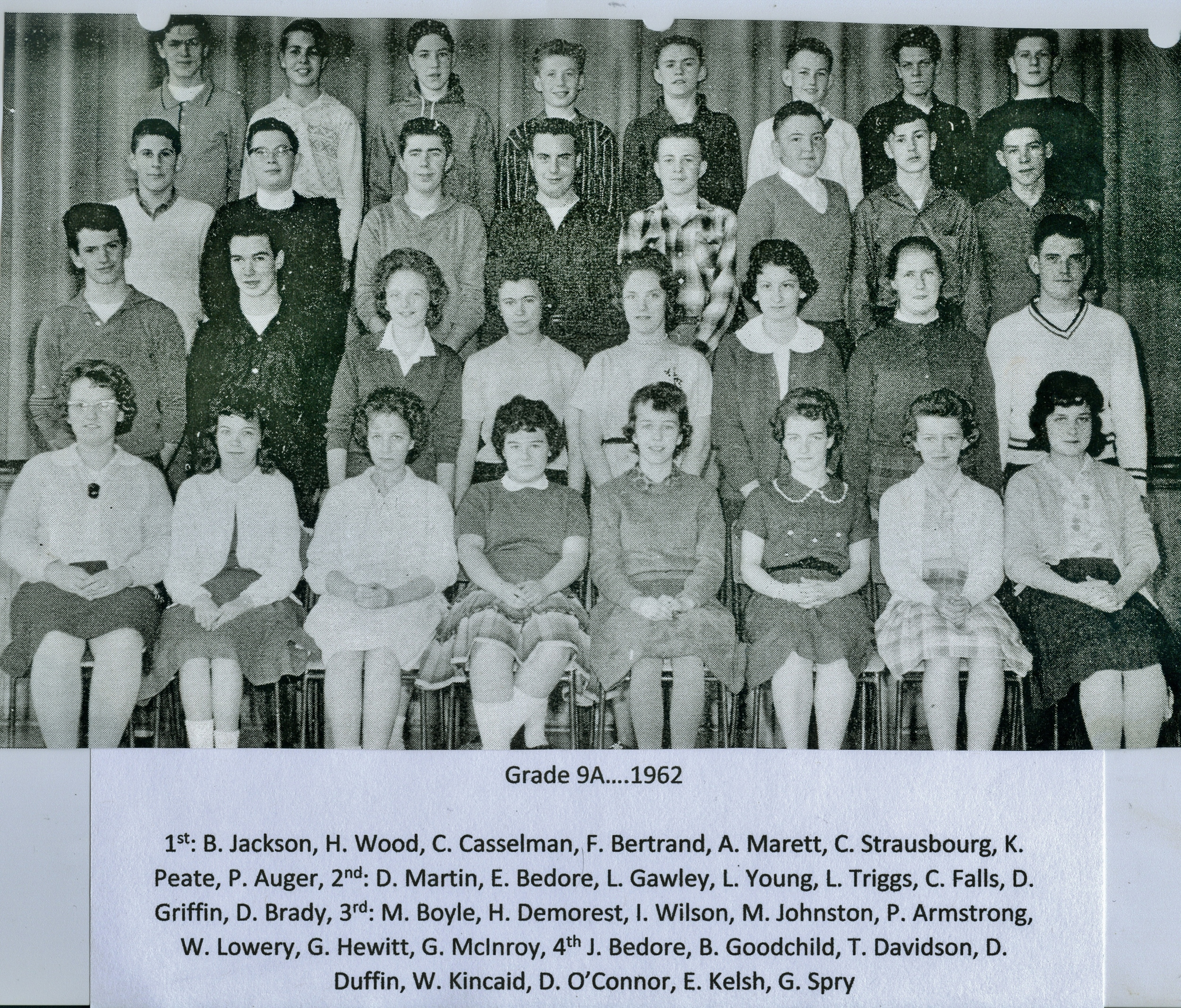 High school 9A  1962.jpg