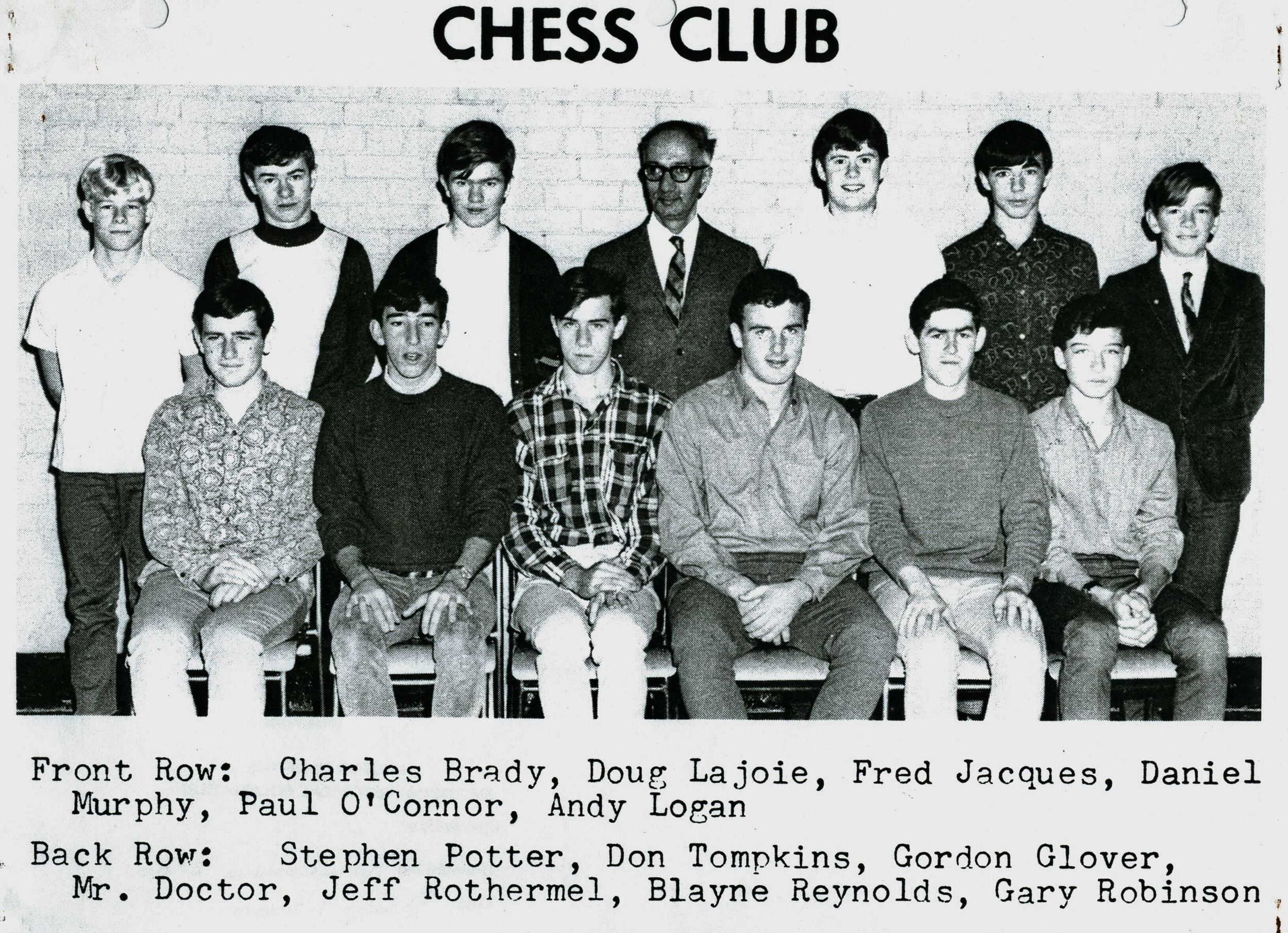 High school Chess Club.jpg