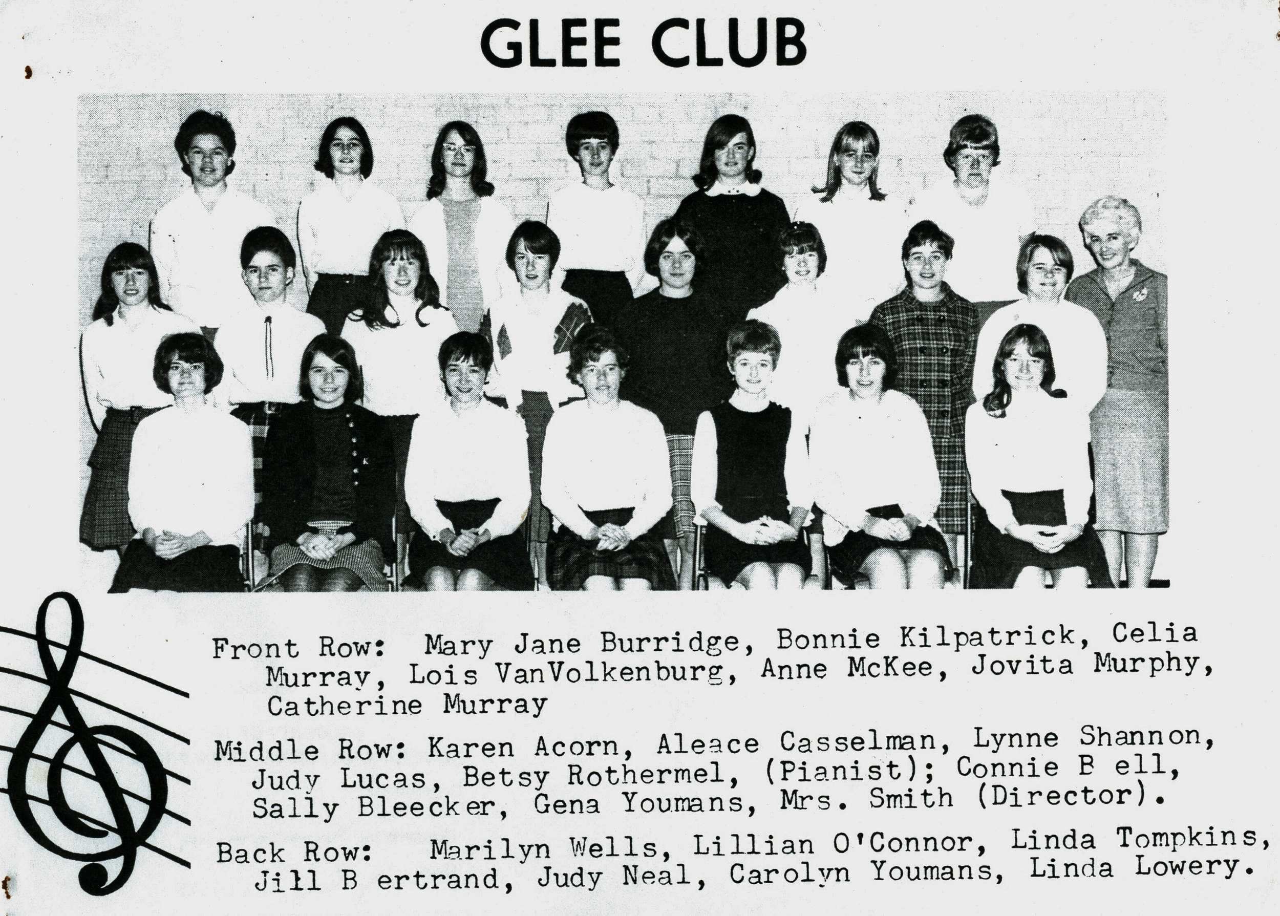 High school Glee Club.jpg