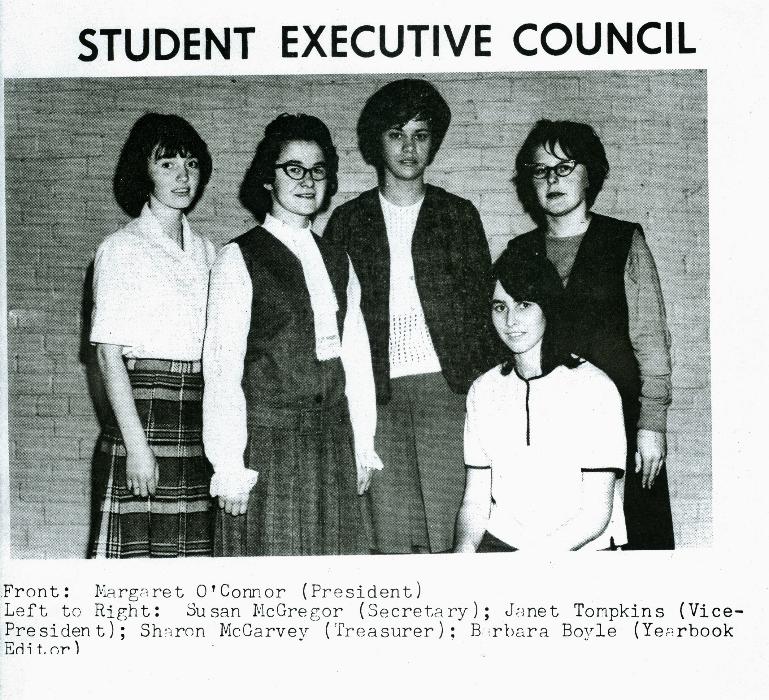 High school Student Executive council.jpg