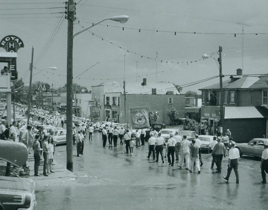 Orange Parade,  Forsyth St., Marmora (2).jpg