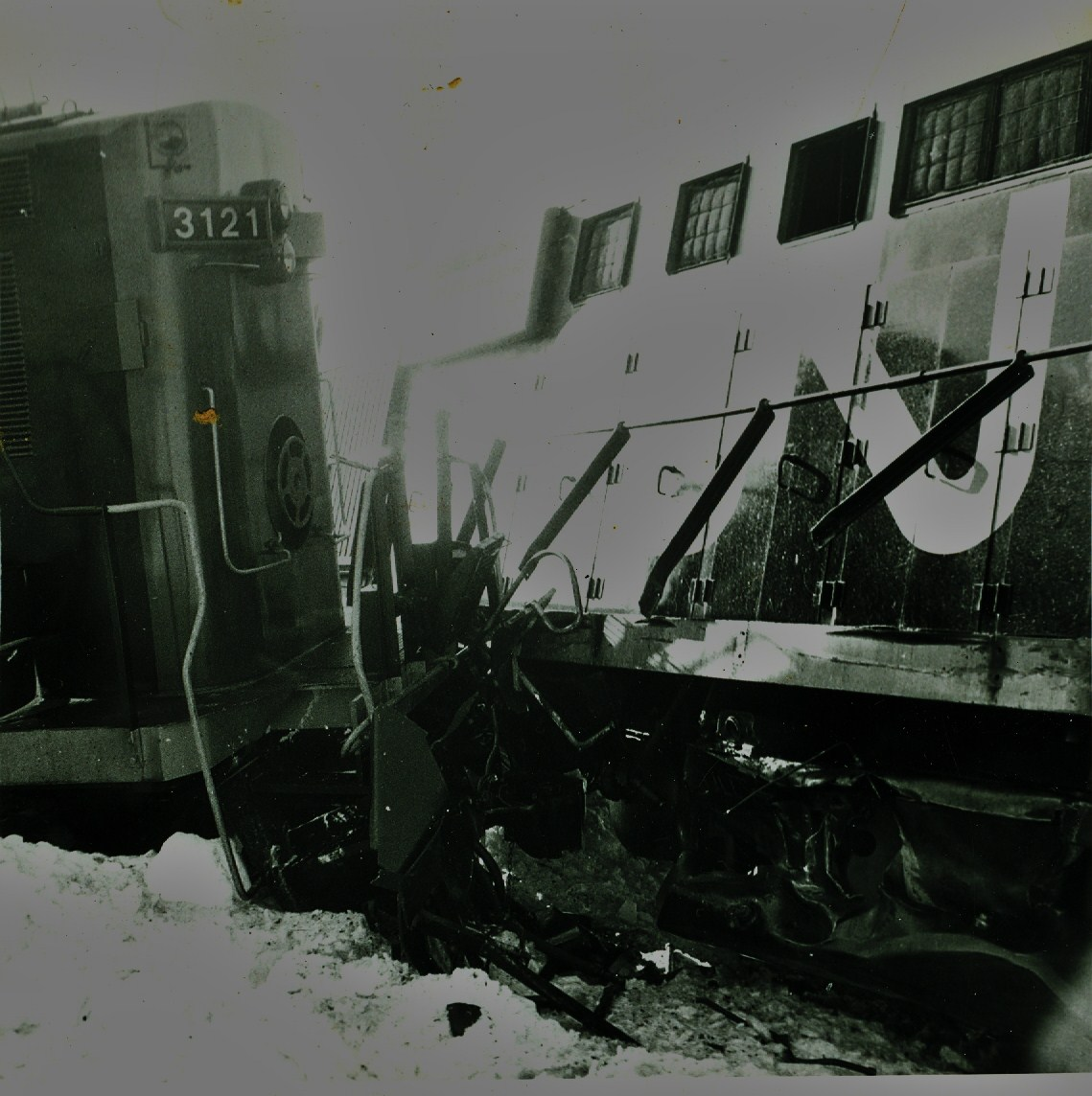 1973 accident at Marmora Station.jpg