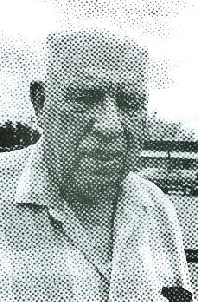 Ralph Neal