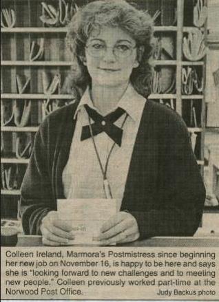 Community Press Nov. 4, 1998