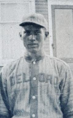 W. Regan