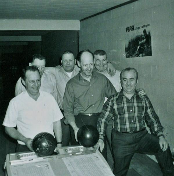 Sports, Bowling.jpg