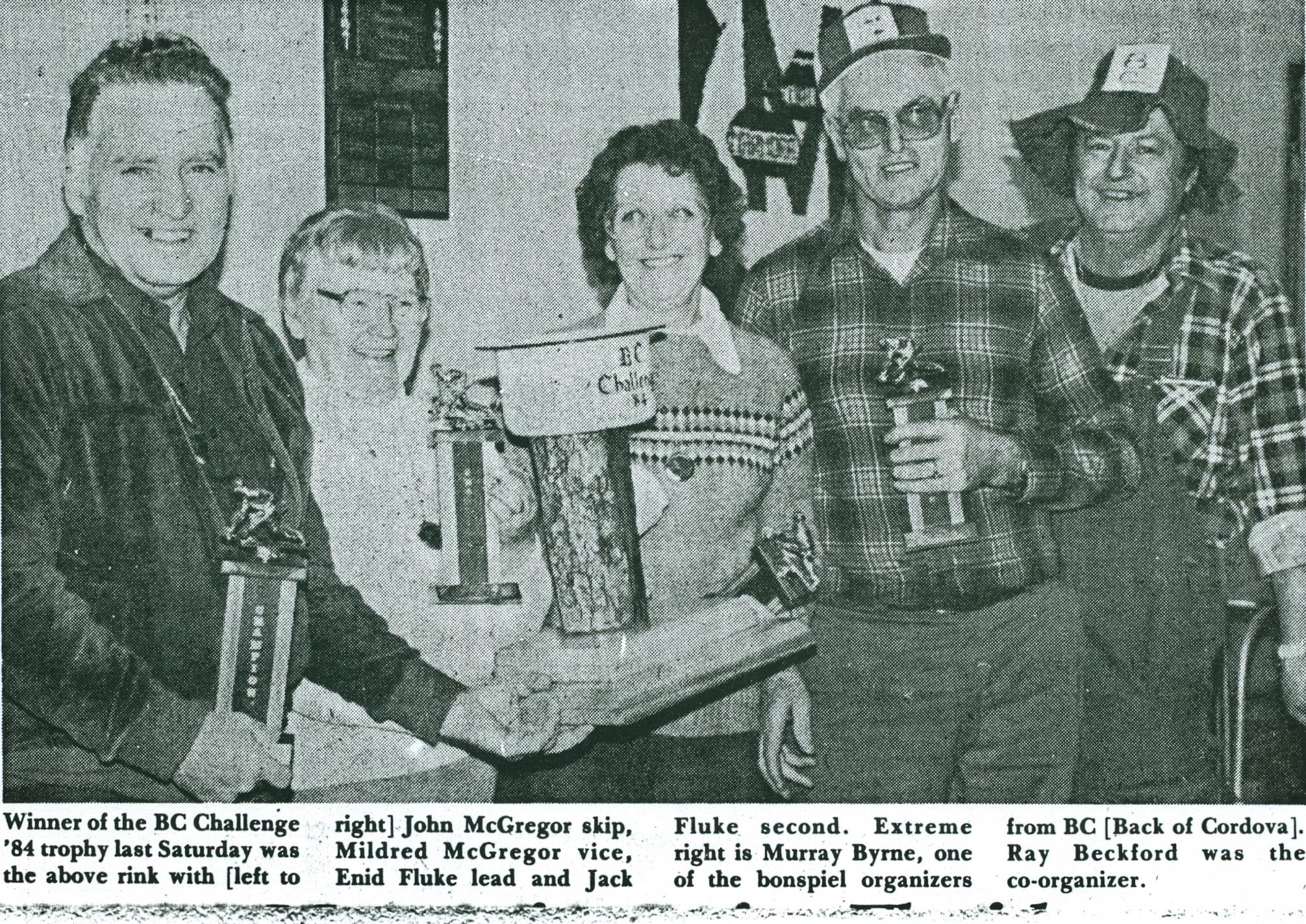 Curling Mildred & John MacGregor,  Enid & Jack Fluke and Murray Byrne.jpg
