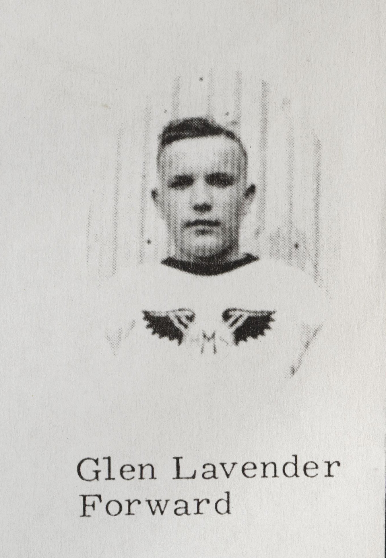 Glen Lavender - Forward.jpg