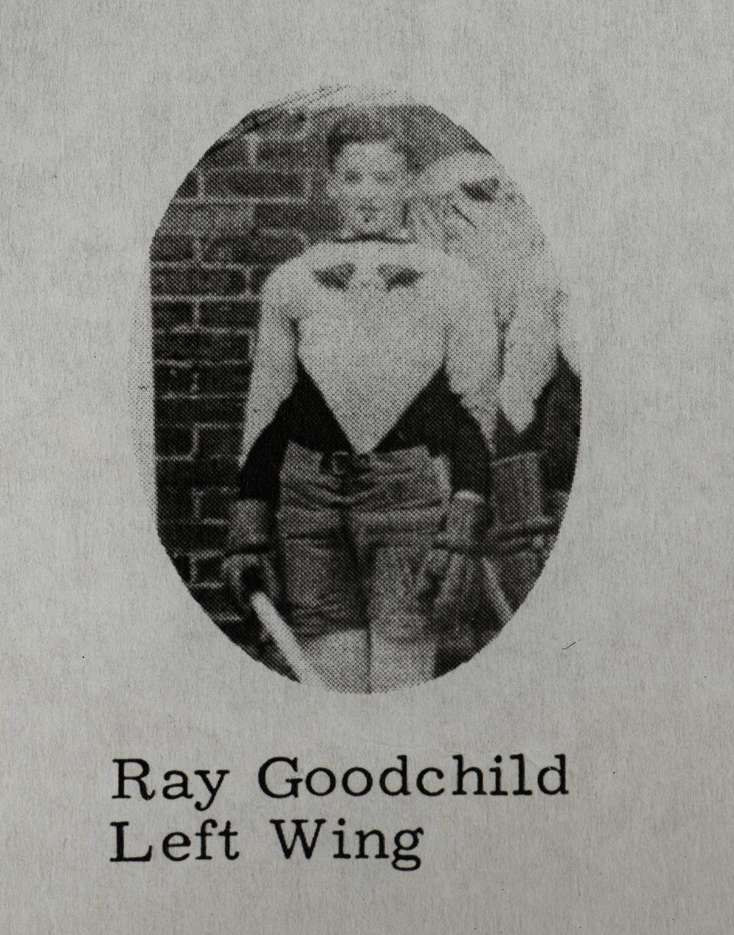 Ray Goodchild - Left Wing.jpg