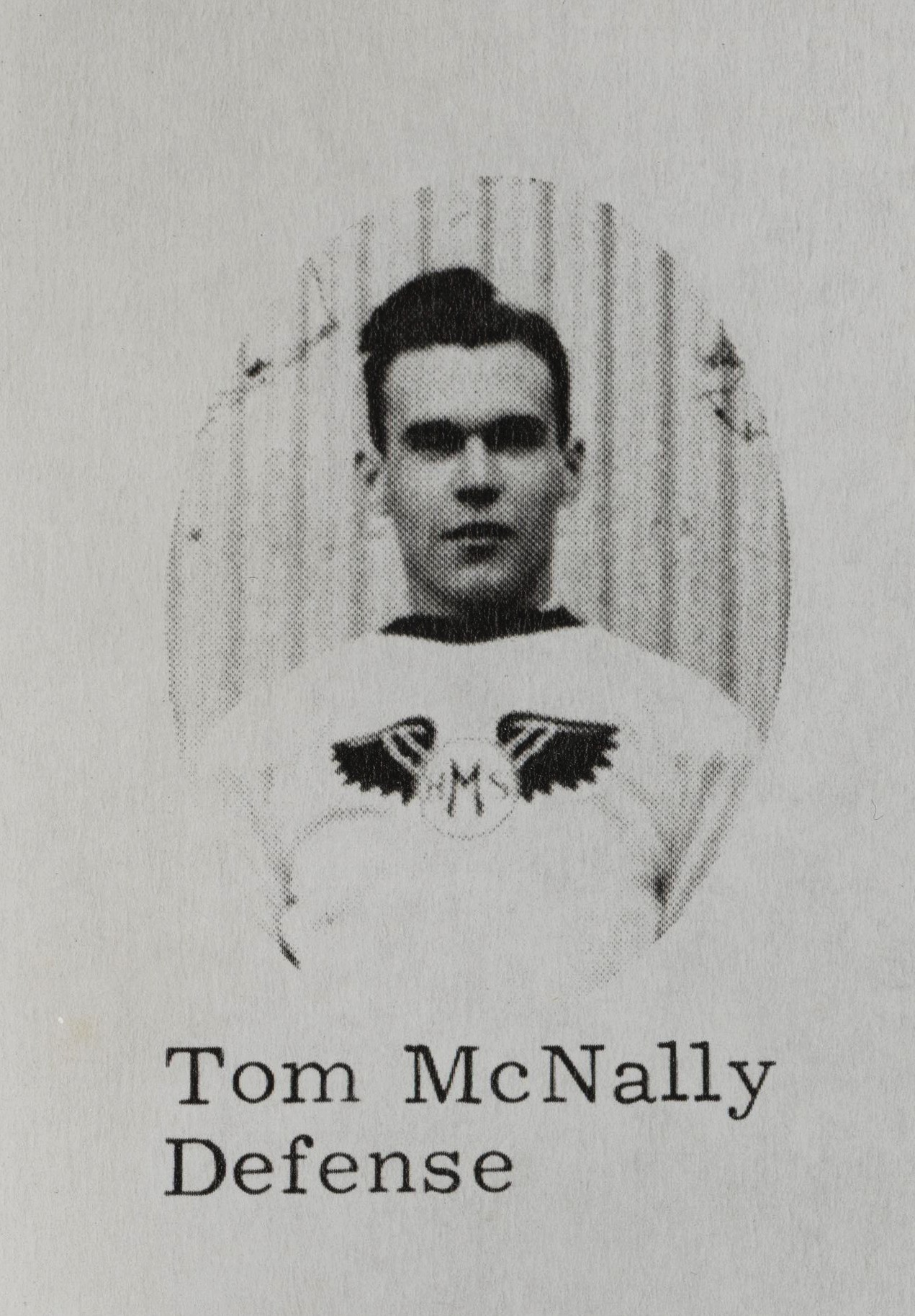 Tom McNally - Defense.jpg