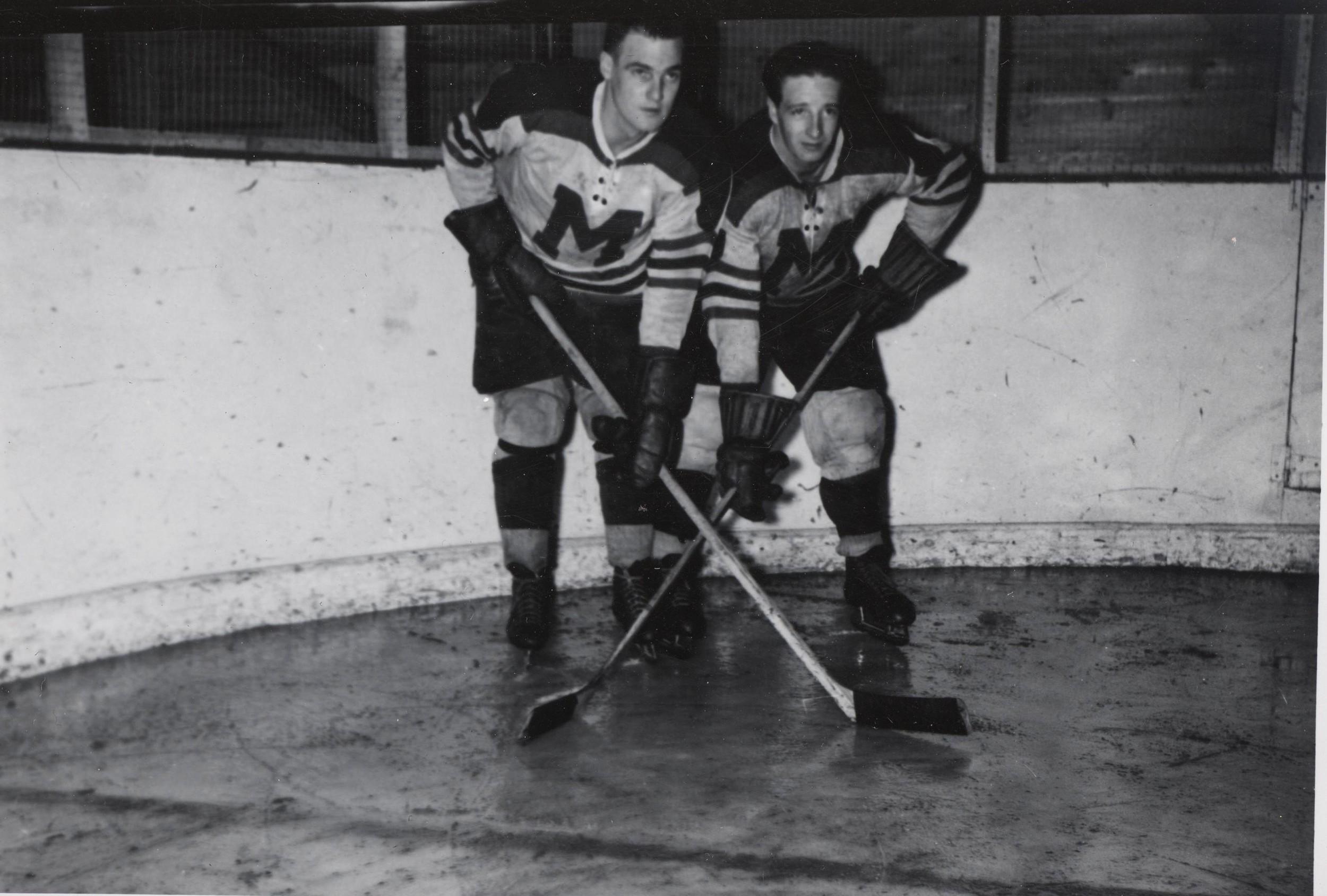 Earl Leonard & Bert Gray.jpg