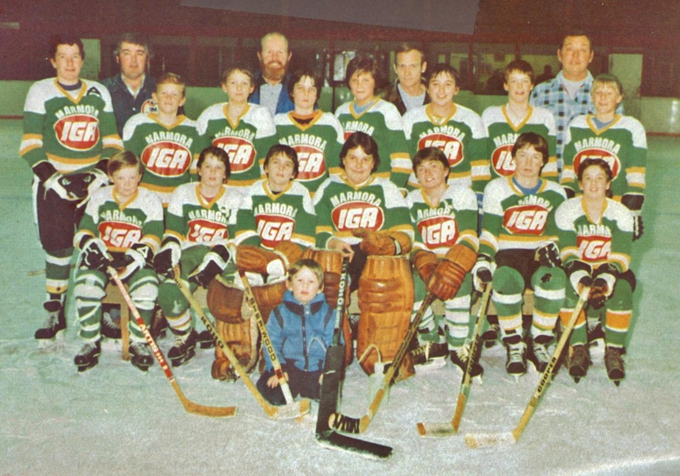 Hockey1985.jpg