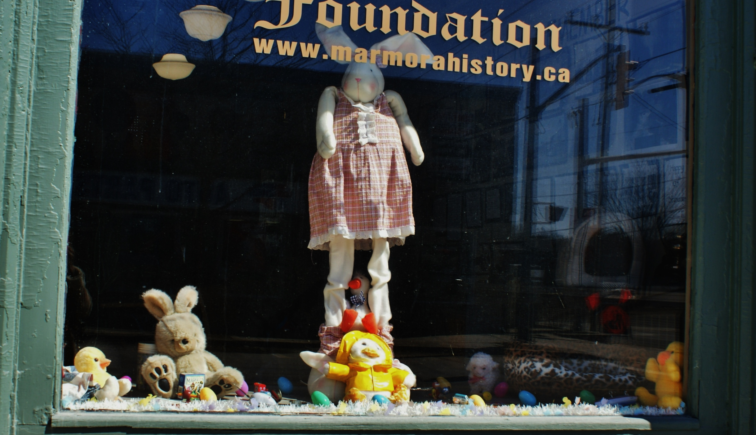Easter window (2).JPG