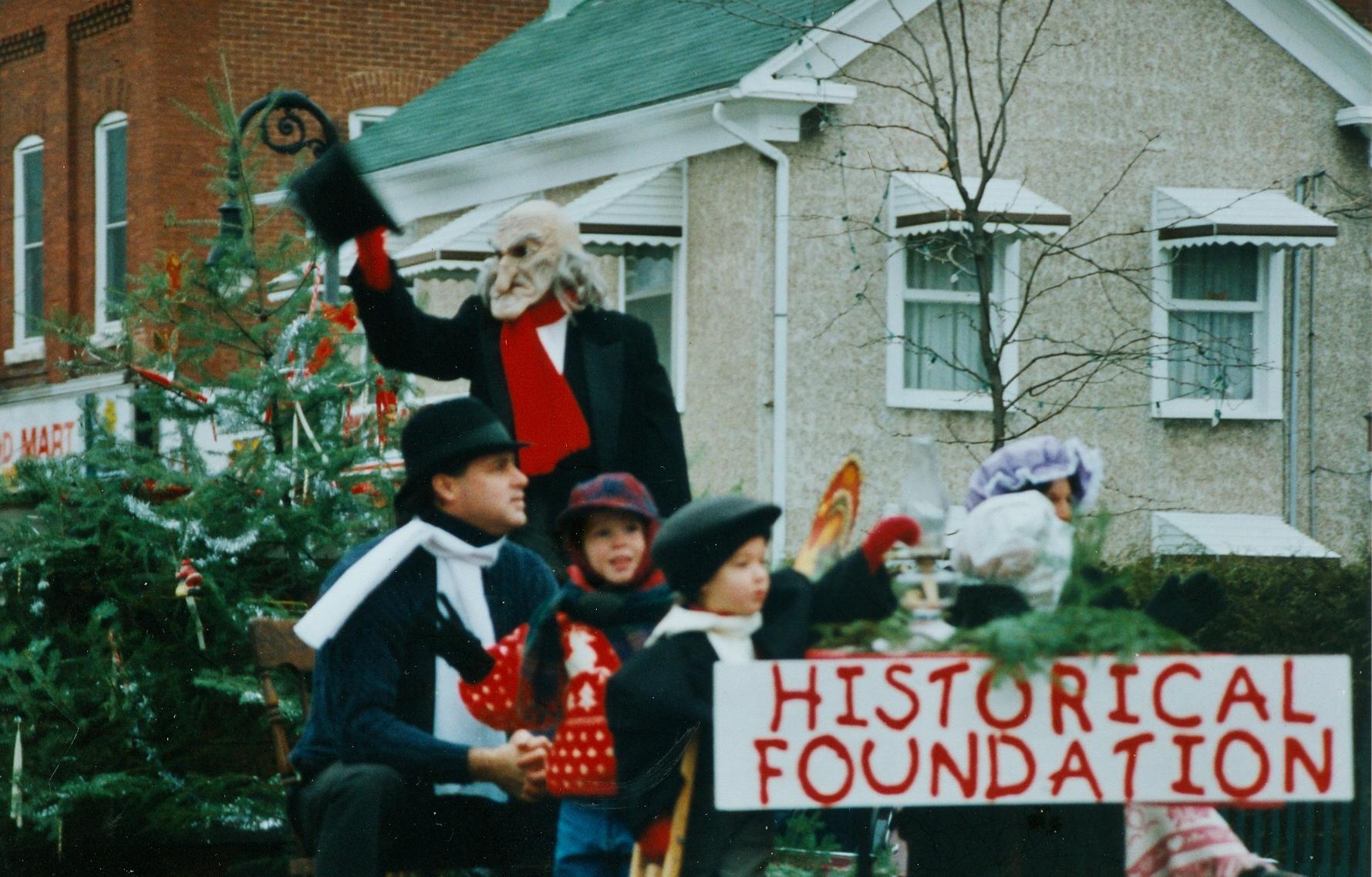 MHF Christmas parade 2.jpg