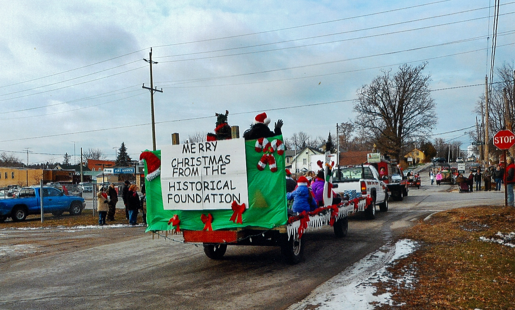 MHF Christmas float 2016 (3).jpg