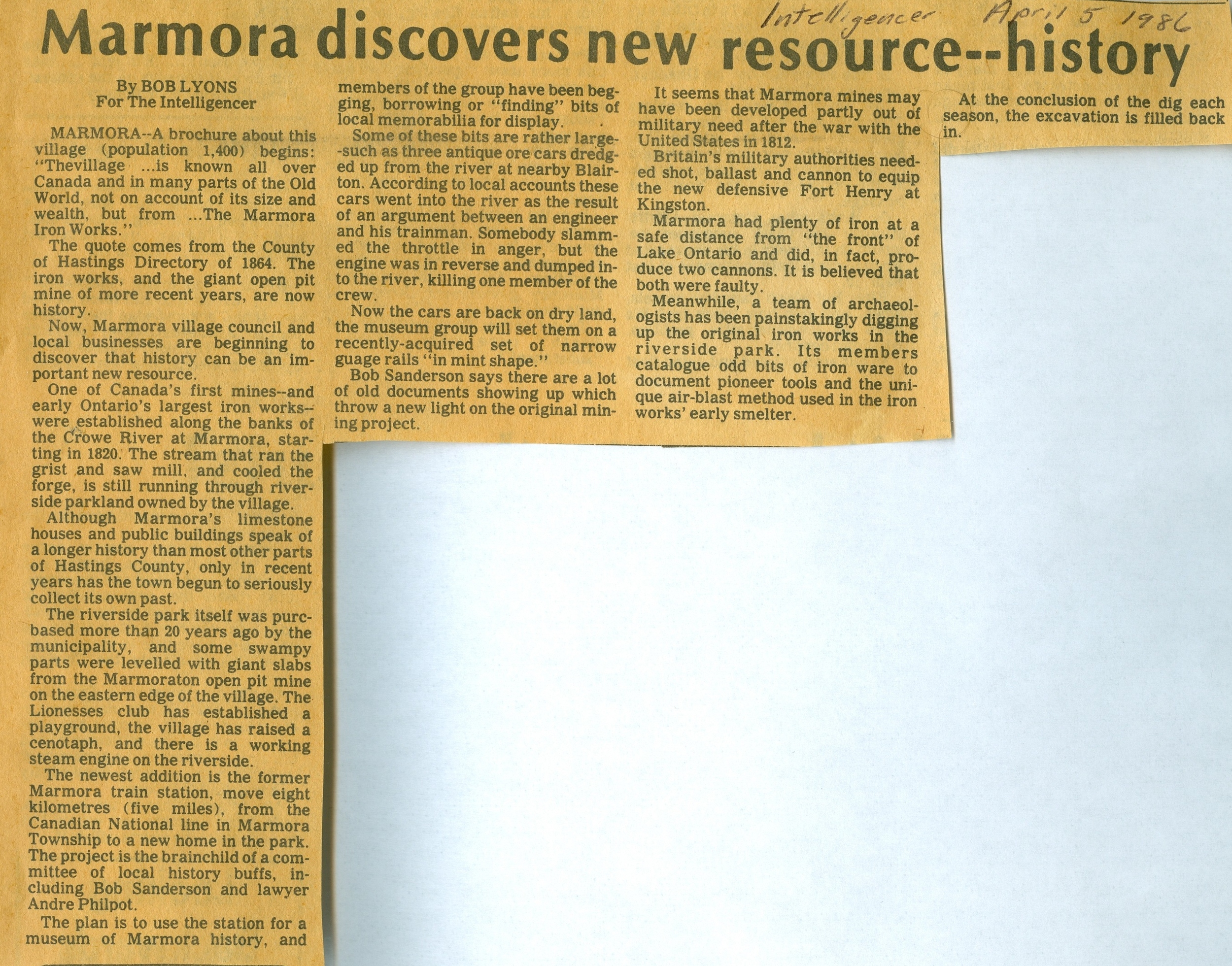 Marmora history MHF.jpg
